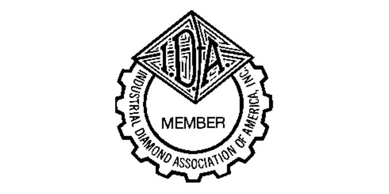 Industrial Diamond Association of America (IDA)