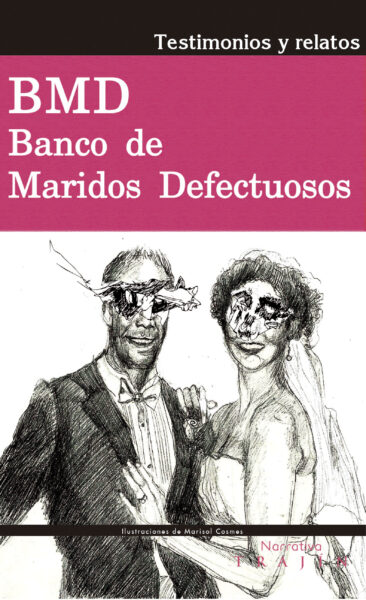 BMD Banco de Maridos Defectuosos
