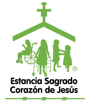 Fundación Estancia Sagrado Corazón de Jesus I.A.P.