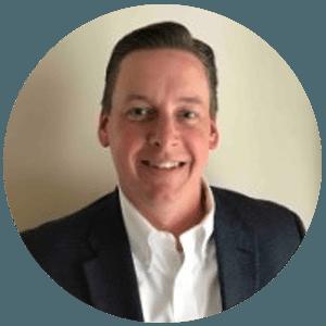 Greg Smulski Headshot