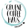 #12 Gruene Coffee Haus