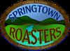 #5 Springtown Roasters