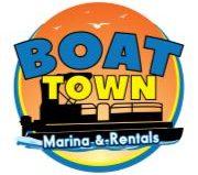 Boat Town Marina