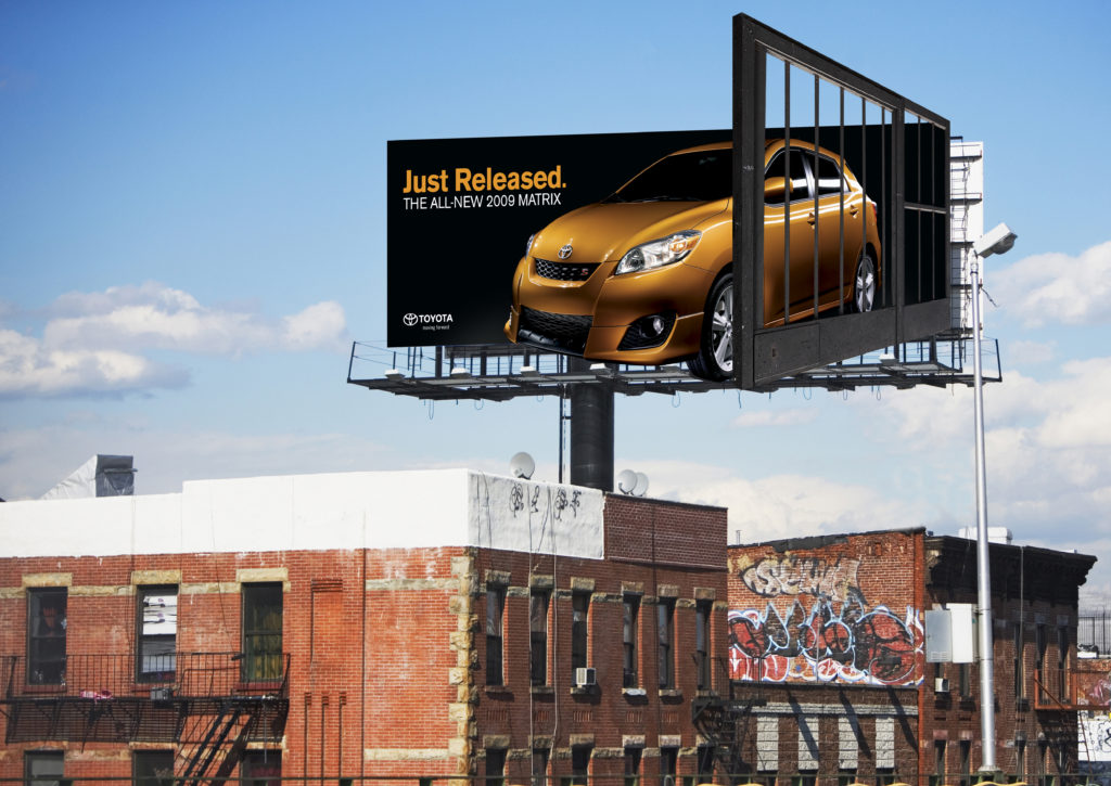 Billboard-JustReleased-scn