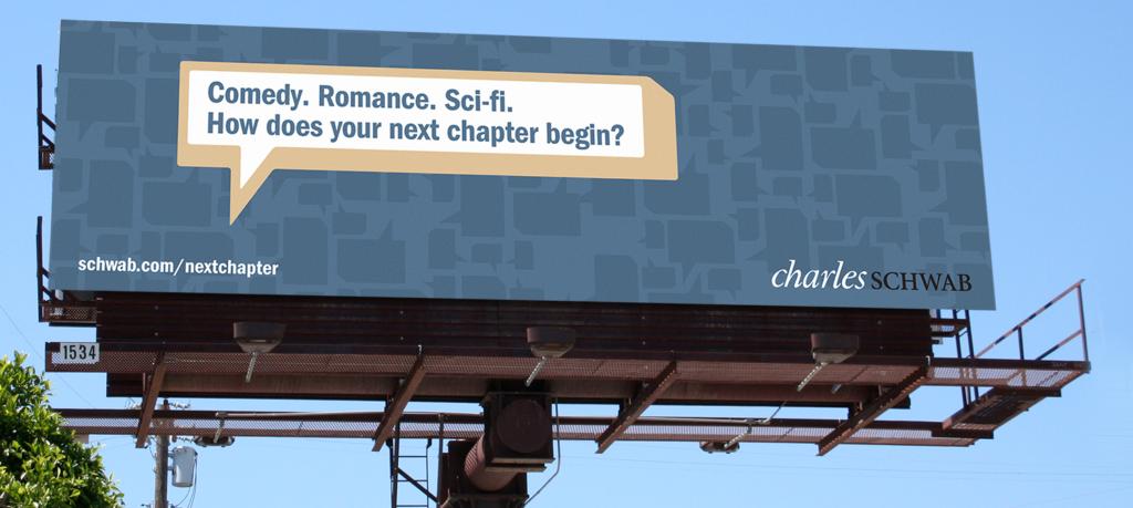 billboardschwab_resized