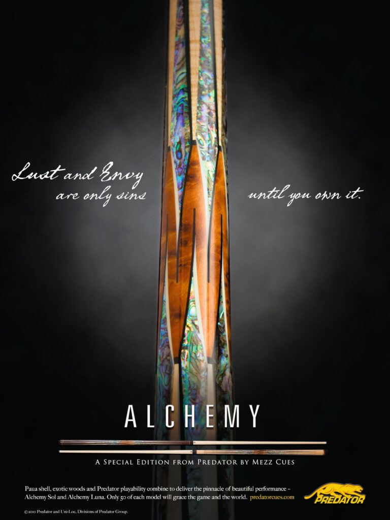 Alchemy_Print