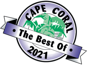 Best-of-Cape-Coral-2021-Official-Logo