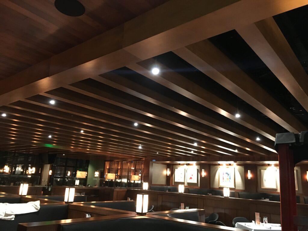 Stanford Kitchen 3