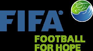 FFH logo-2015