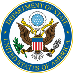 Seal_of_the_United_States_Department_of_State