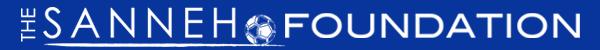 top-logos-tsf-large