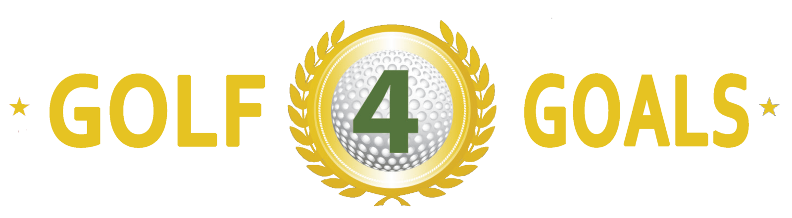 golf4goalsnewlogo_edited-1