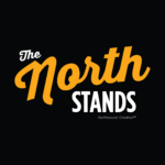 The-North-Stands