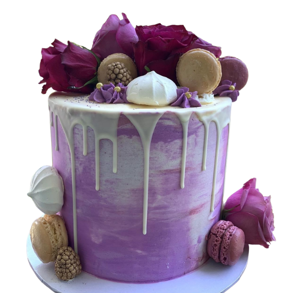 customcakes