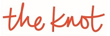 logo_knot