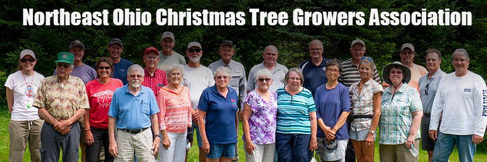Northeast Ohio Christmas Tree Farms Growers Directory