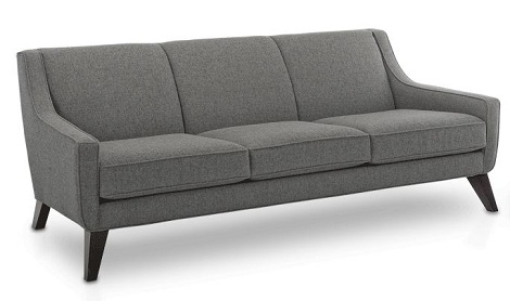 younger-sofa-mid-century-modern