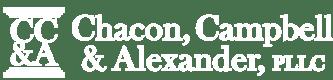 Chacon, Campbell & Alexander, PLLC Logo