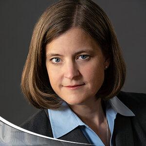 Meredith Chacon