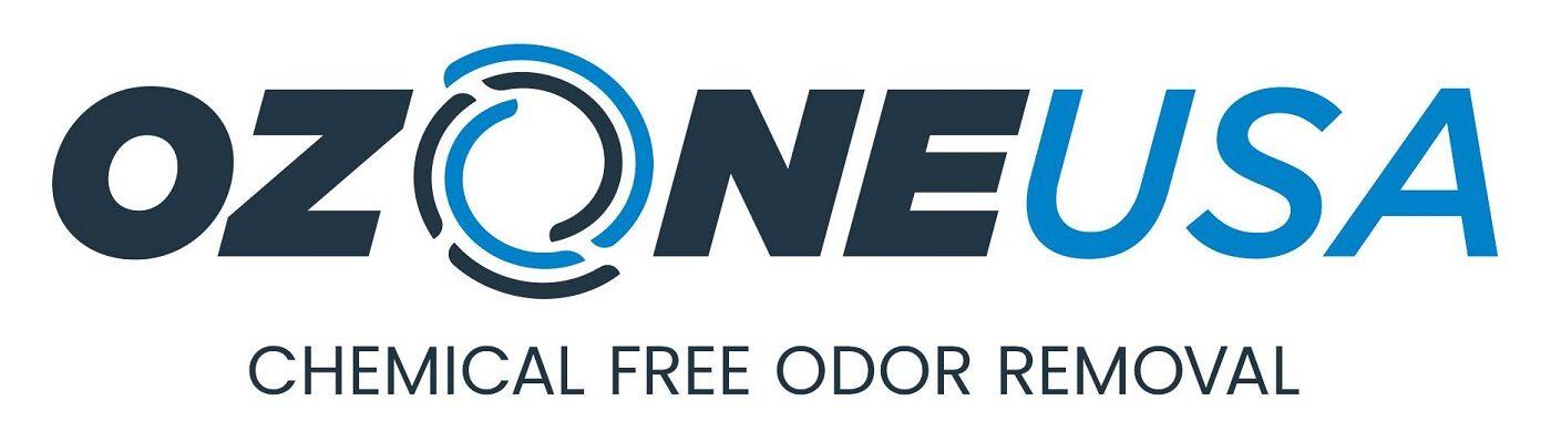OzoneUSA Logo
