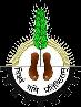 Mahatma Gandhi Chitrakoot Gramodaya Vishwavidyalaya