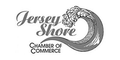 Jersey Shore Chamber of Commerce logo
