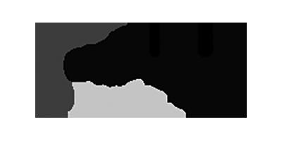 1st Constitution Bank logo