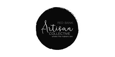 Red Bank Artisan Collective logo