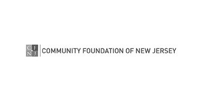 Community Foundation of New Jersey logo