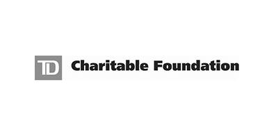 TD Charitable Foundation logo