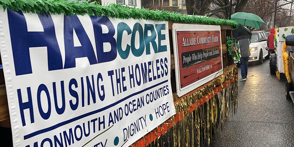 HABcore banner
