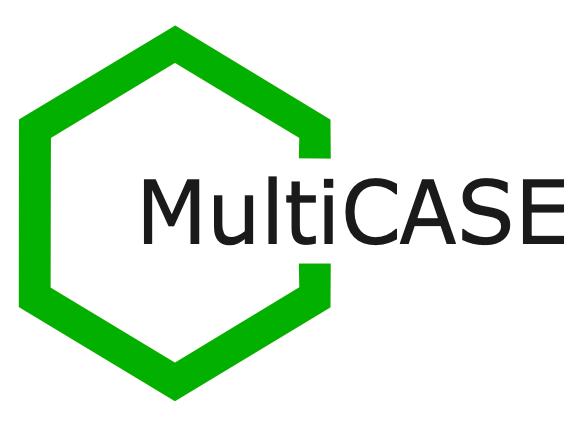 Multi Case