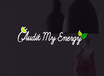 audit_my_energy