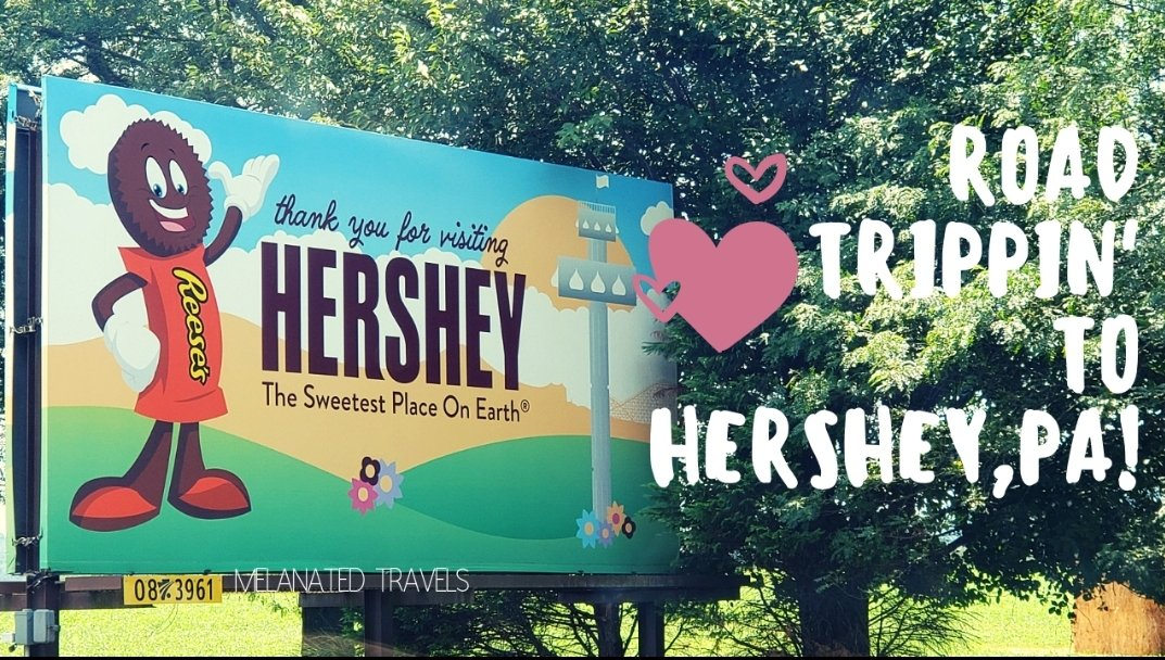thank you for visiting Hershey Pennsylvania