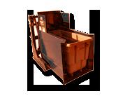 cart dumpers
