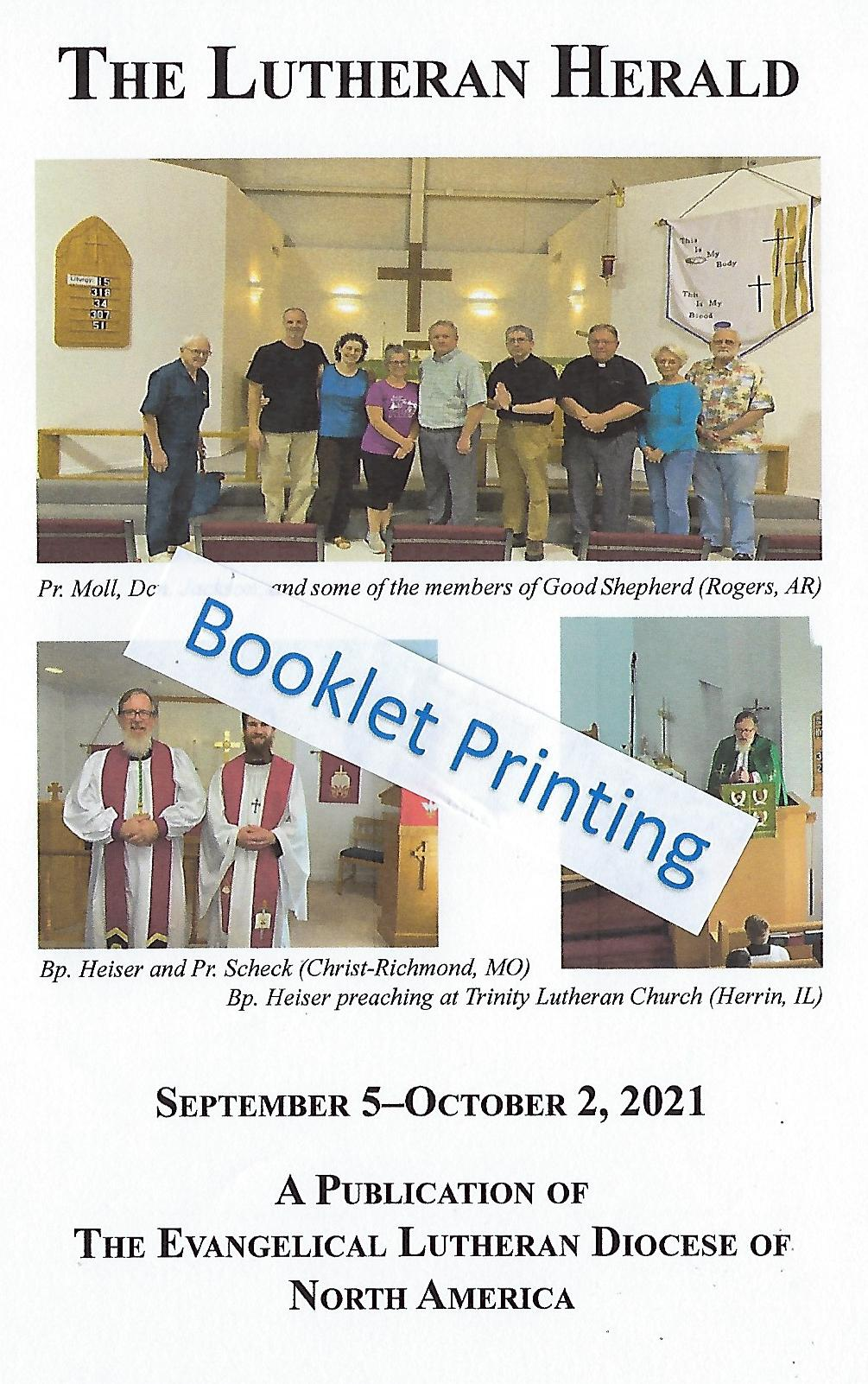 LH Cover Sep 2021 booklet