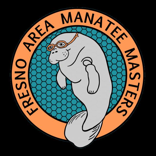 Fresno Area Manatee Masters Swim Club