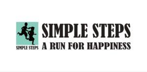 Simple Steps Fitness