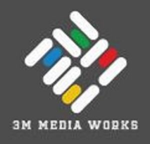 3M Media Works