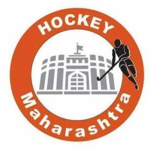 Hockey Maharashtra