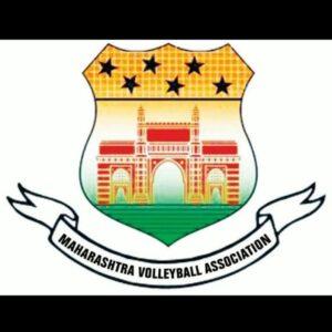 Maharashtra Volleyball Association