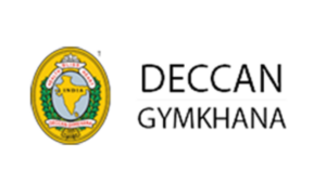 Deccan Gymkhana