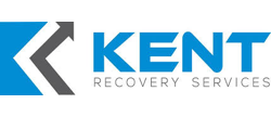 Kent Recovery Services
