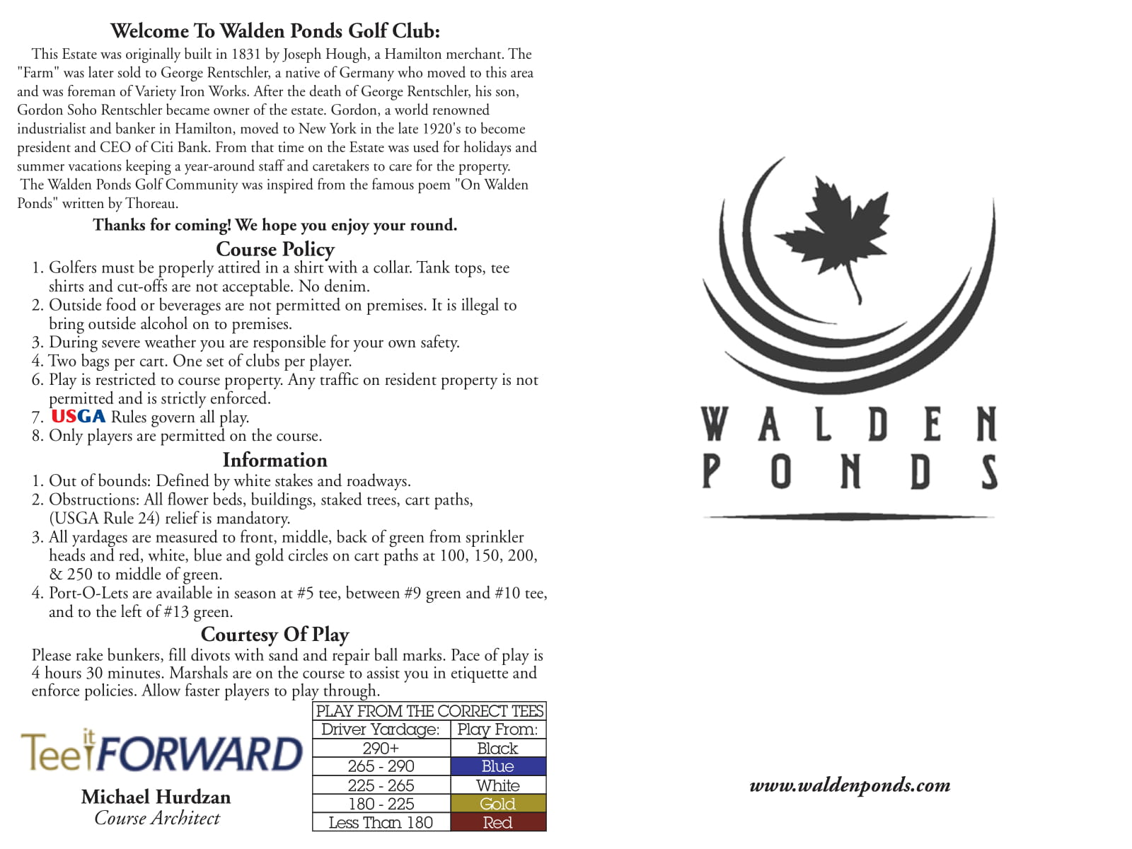 Waldon Ponds 6x8_20 v4 01.21 - proof-1