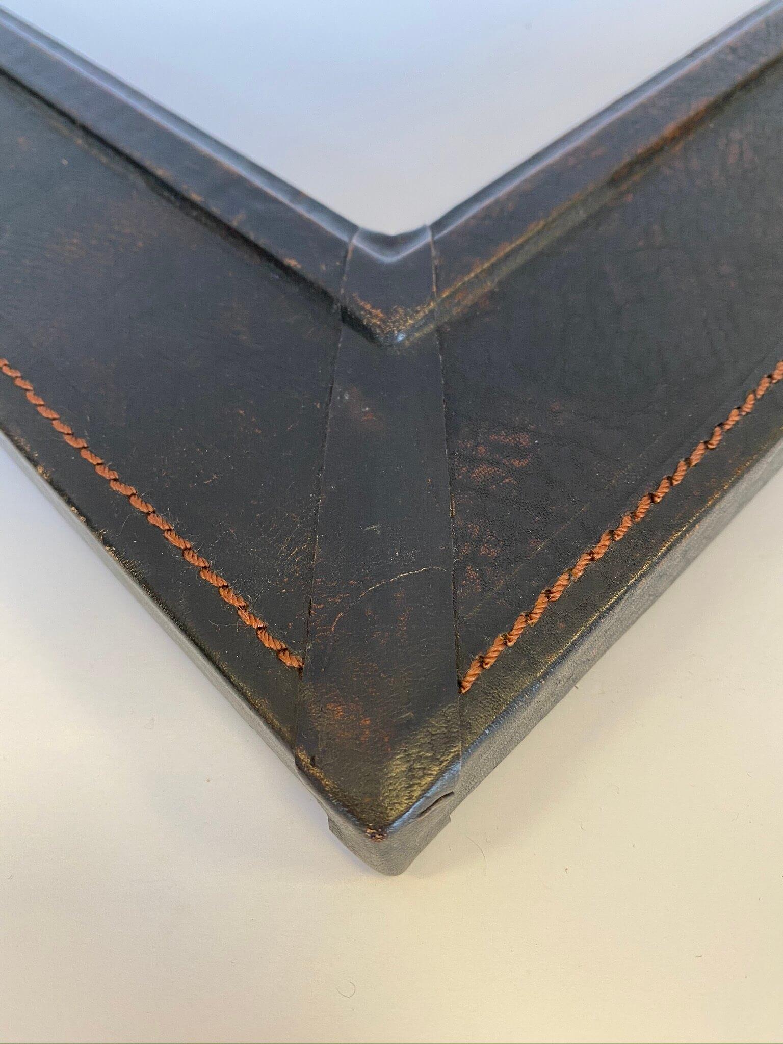 artifact services, custom framing chicago, custom framing nashville, April Hann Lanford