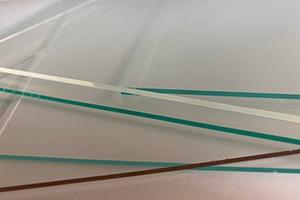 Glazing-options