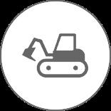 Excavating & Hauling