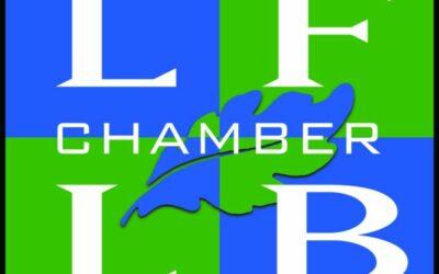 Lake Forest-Lake Bluff Chamber of Commerce Member Spotlight: Judy Kohl
