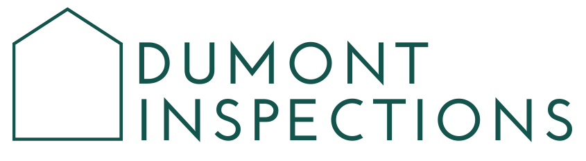 Dumont Home Inspections
