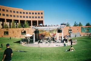 Goverment Center Las Vegas 06